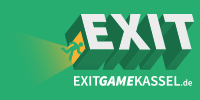 EXIT-game-Kasel - EXITgameKassel - Escape Game - Live Escape Game