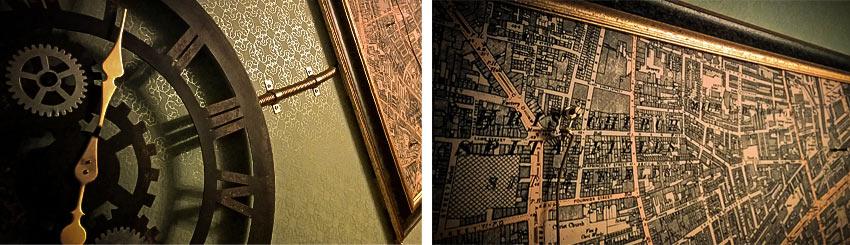 Jack the Ripper - Die Jagd hat begonnen