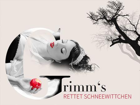 Grimms Märchen in Kassel